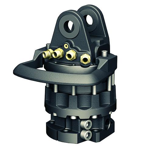 Rotatorer GR603DB