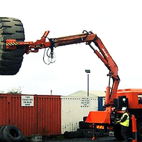 dækhandteringsgrab-UHL-01