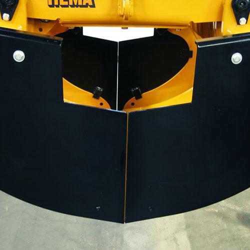 combigrab ekstra-udstyr-03