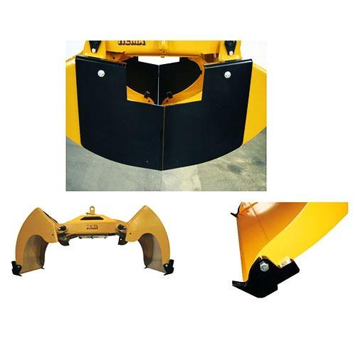 combigrab ekstra-udstyr-04