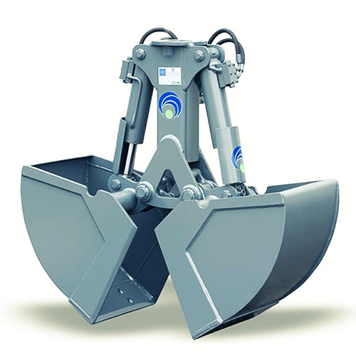 gravemaskinesgrabbe-BMV-01