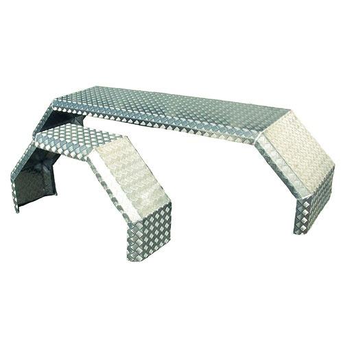 opbukkede-aluminiumsskaerme-01